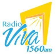 Radio Viva - XEJPV