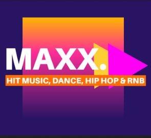 MAXX New Zealand