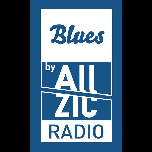 Allzic Radio - Blues
