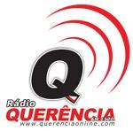 Radio Querencia AM