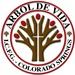 Radio Arbol de Vida (ADV) Logo