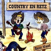 Country En Retz