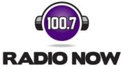100.7 FM Radio Now - WOBE
