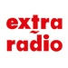 Extra-Radio 88.0 Logo