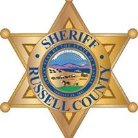 Russell City Police, and Fire, Russell County Sheriff and EMS