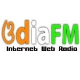 ODiaFM