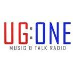 UG Media - UG:One