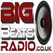 Big Beats Radio Logo