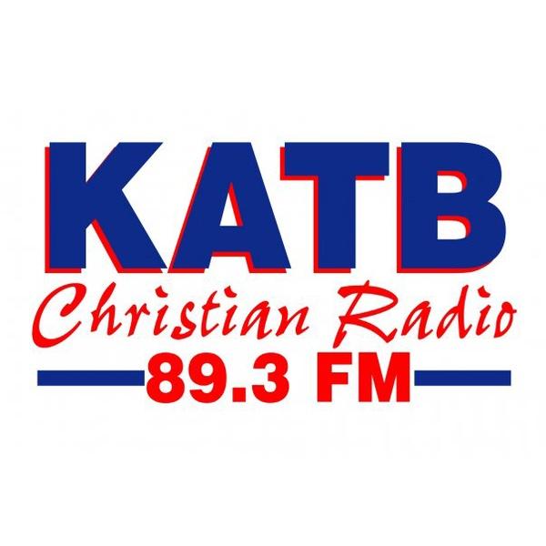 KATB 89.3 - KATB