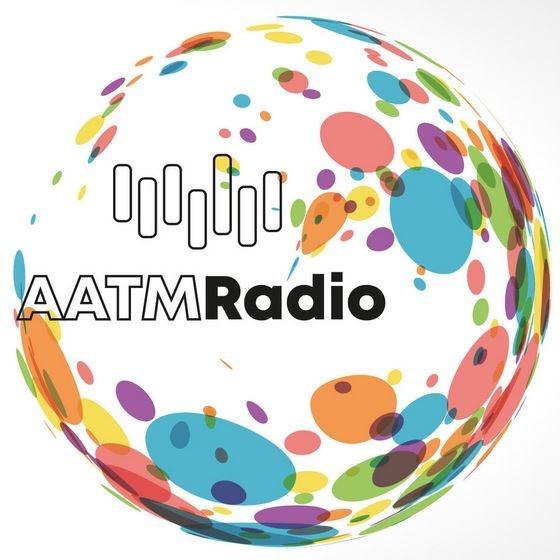AATM Radio