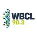 WBCL Radio - WBCL Logo