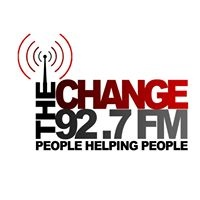 92.7 The Change - WKRA-FM