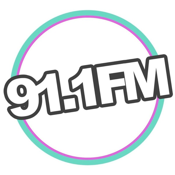 91.1 FM Tu Musica