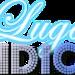Radio Antaño Logo