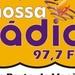 Nossa Rádio Ceará 97fm Logo