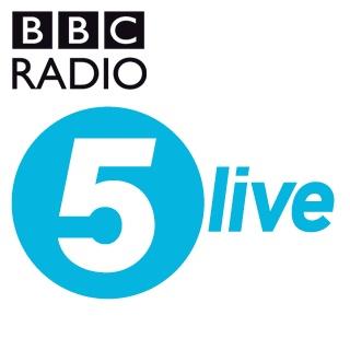 BBC - Radio 5 live