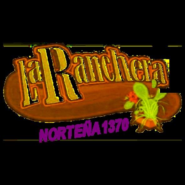 La Ranchera - XEGNK