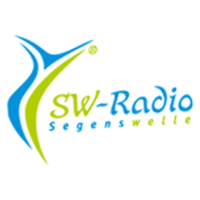 Segenswelle Radio - Deutsch