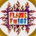 FlameFm107 Logo