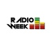 Radio Week Logo