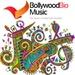 BollywoodBio Music Logo