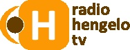 Radio Hengelo