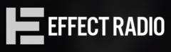 Effect Radio - WTZE