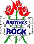Hastings Rock Radio