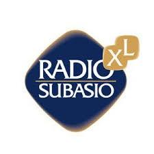SubasioXL
