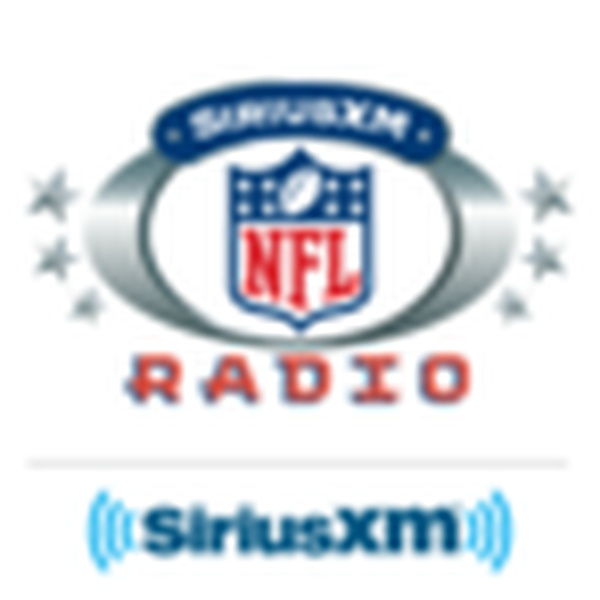Sirius Xm Nfl Radio Wikipedia >> Siriusxm Nfl Radio New York