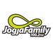 Radio JogjaFamily Logo