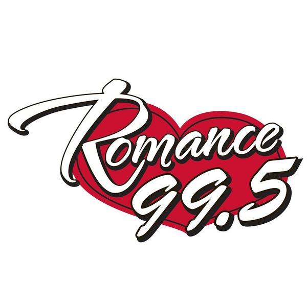 Romance 99.5 - XHLS