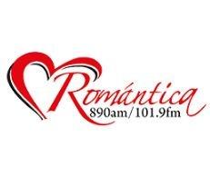 Romántica - XHPNA