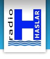 Gosport Hospital Radio