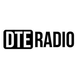 DTE Radio