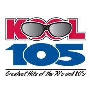 KOOL 105 - KXKL-FM