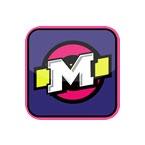 RCN - La Mega Manizales
