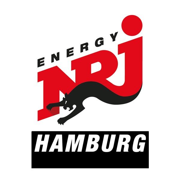Energy Deutschland - Hamburg