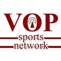 Voice of Paso - VOP Sports Network