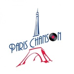 Paris Chanson - Paris Chanson Logo