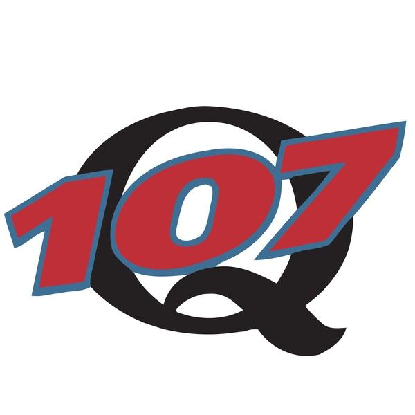 Q107 - KTBQ