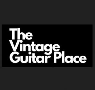 Radio Guitar One - The Vintage Guitar Place