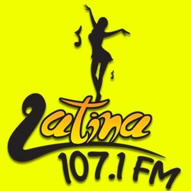 Latina - XETW