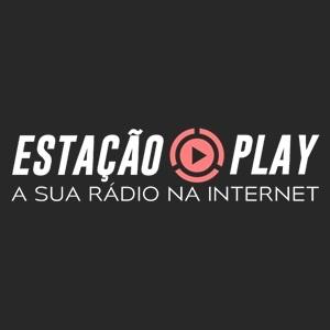Rádio Estação Play
