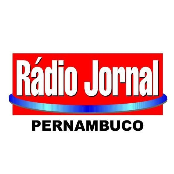 Rádio Jornal Petrolina