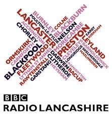 BBC - Radio Lancashire