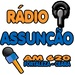 Rádio Assunção Cearense Logo