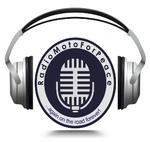 Radio Motoforpeace Logo