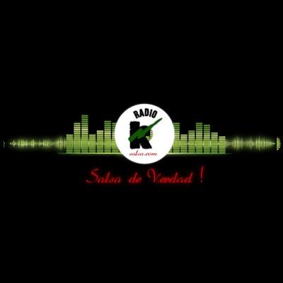 Radio K Salsa