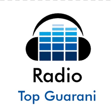 Rádio Top Guarani